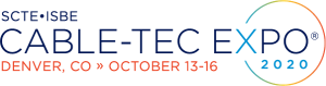 Cable-Tec Expo 2020