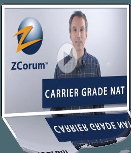 carrier grade nat reflect thumb