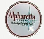 city-of-alpharetta-business-excellence-2015