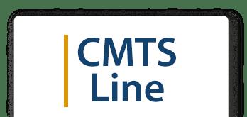 CMTS Line Microsite Slider Tabbed Logo