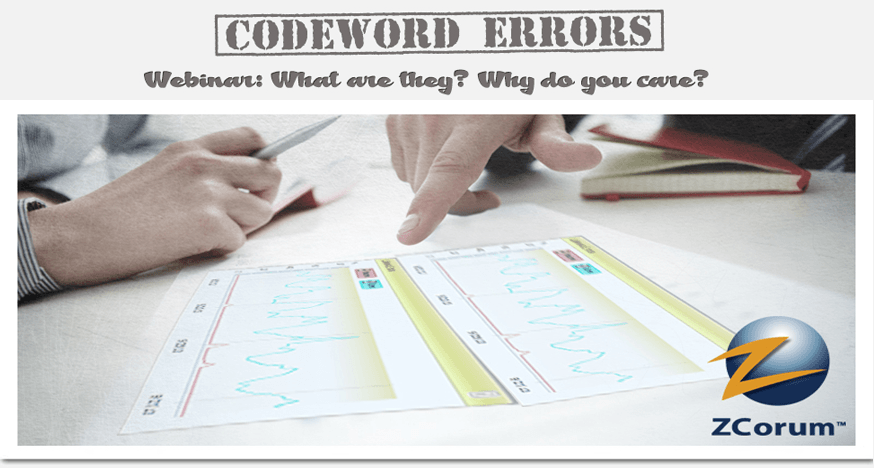 codeword-errors