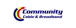 community-cable-and-broadband-logo