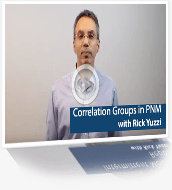 Correlation Groups PNM Thumbnail Tilted