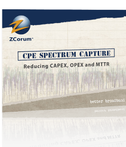 downstream spectrum webinar reflect thumbnail