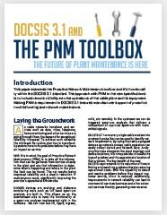 docsis 3.1 pnm toolbox thumb