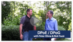 DPoE DPoG Provisioning Video Play Button