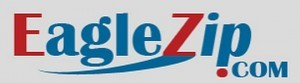 eaglezip-logo-broadband