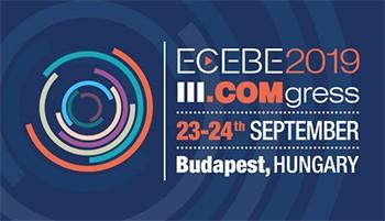 ECEBE 2019 Banner
