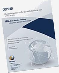 digital voice case study cover ElbertonNet