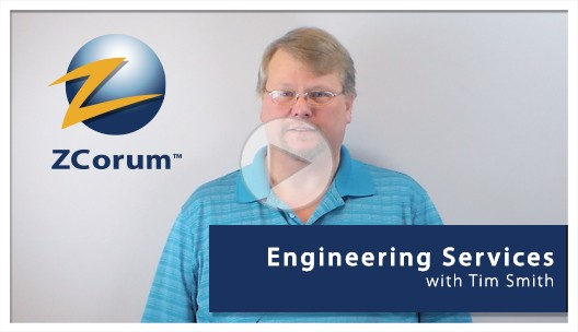 engineering services tim smith play button