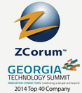georgia-technology-summit-award-2014