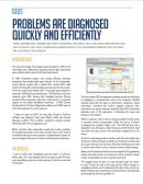 GEUS Broadband Diagnostics Case Study Cover