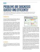 GEUS Broadband Diagnostics Case Study Cover