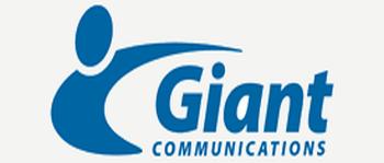 bandwidth commander logo
