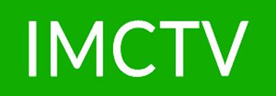 inter mountain cable logo