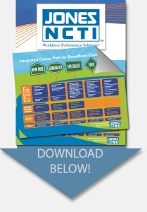 jones ncti training image download