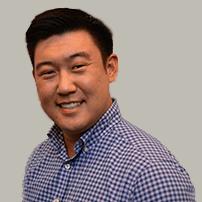 Josh Chong Bio Headshot