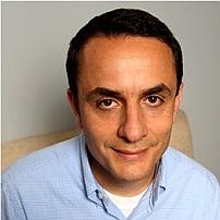 Luis Herrera Bio Image Updated