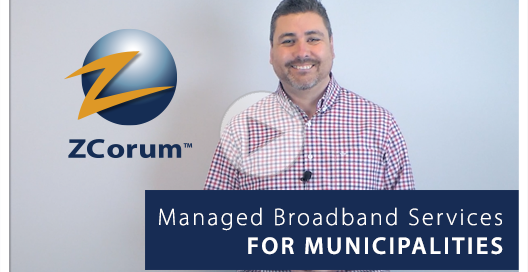 managed broadband services municipalities alex rivera