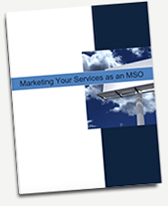 marketing your services mso guide
