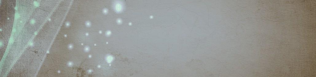 nctc members backgroun gray dots