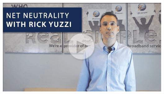 net neutrality rick main play button