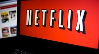 Netflix Bandwidth Usage Management