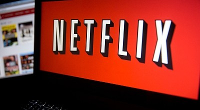 Netflix Bandwidth Usage Management