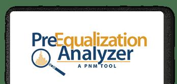 PEA Microsite Slider Tabbed Logo