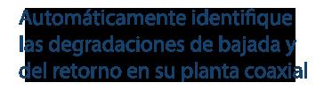 PEA Spanish Text 2
