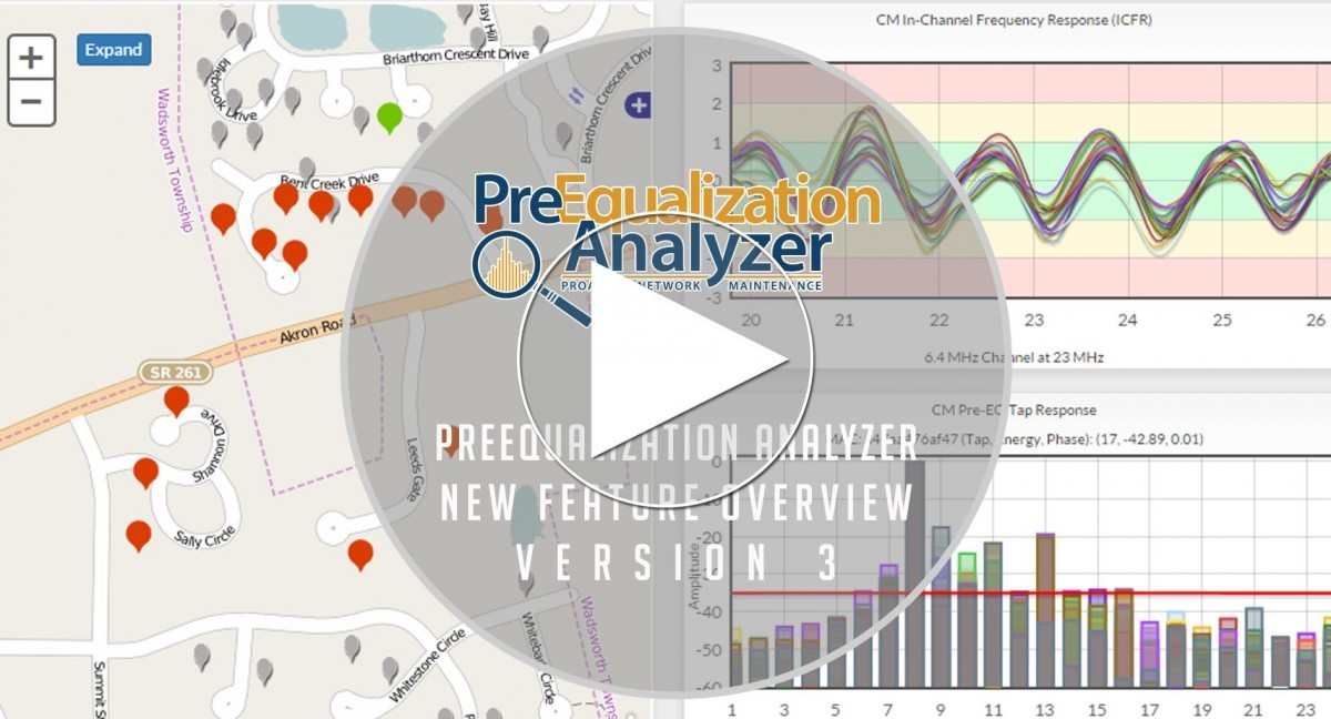 pre-eq new features version 3 play button