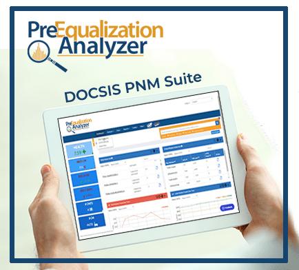 PNM Mobile Static Slider Image