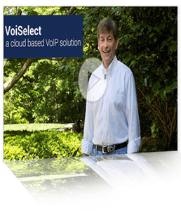 voiselect cloud based voip reflect