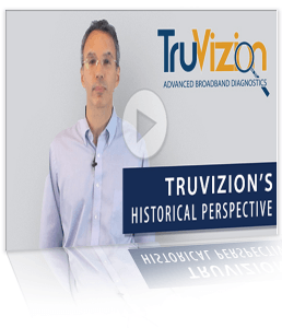 truvizion historical data rick play button reflect