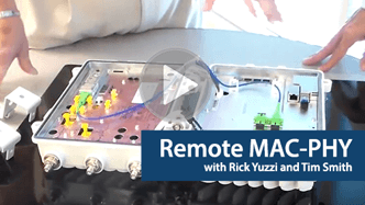 Remote MAC-PHY Featured Video Thumbnail