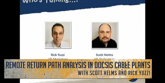 return path analysis webinar scott rick