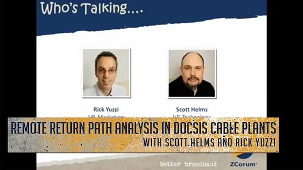 return path analysis webinar scott rick