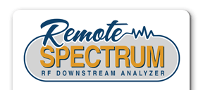 Remote Spectrum Logo