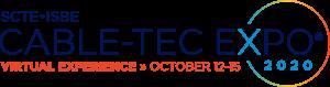 Cable-Tec Expo Virtual 2020