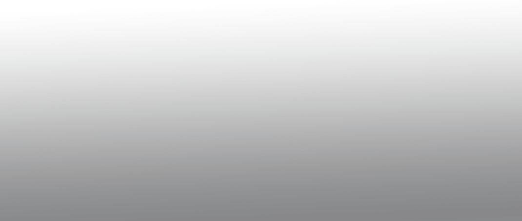 SetTop VU Microsite Slider Background
