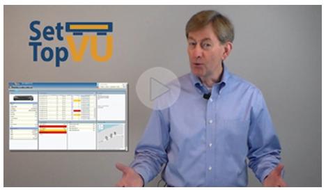 SetTop VU Microsite Slider Video Updated