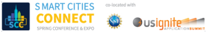 Smart Cities Connect Spring Expo