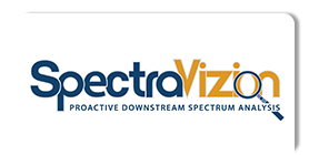 SpectraVizion Microsite Slider Tabbed Logo Updated