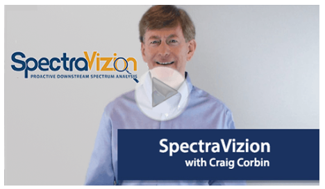 SpectraVizion Microsite Slider Video Updated