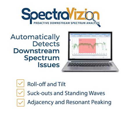 SpectraVizion Mobile Slider Static Image