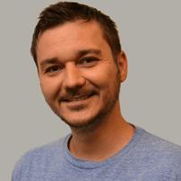 Stefan Enyedi Bio Headshot