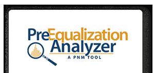Tabbed PEA Microsite Slider Logo