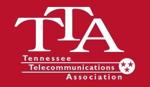 Tennessee Telecommunications Association