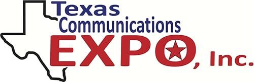 Texas Communications Expo