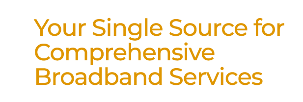 Total Broadband Solutions Slider Source Text